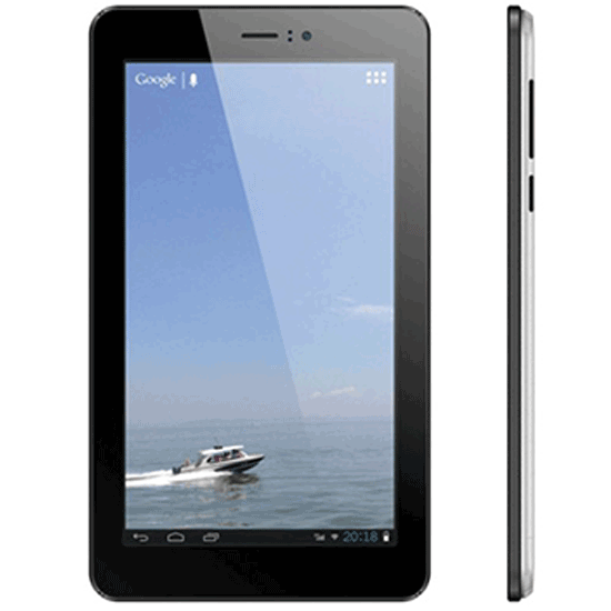GFive GPad 3 Tablet