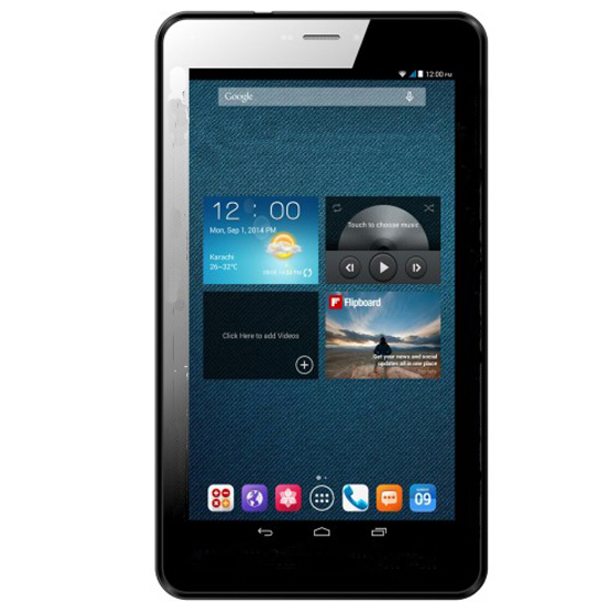 Qmobile tab v9 4g lte price in pakistan specification for Q tablet price in pakistan