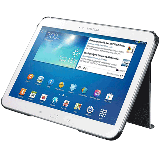 Samsung 10 inch tablet price
