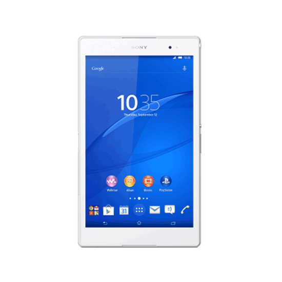 disabled Ad-blocker sony xperia z3 compact tablet price in pakistan have many stores