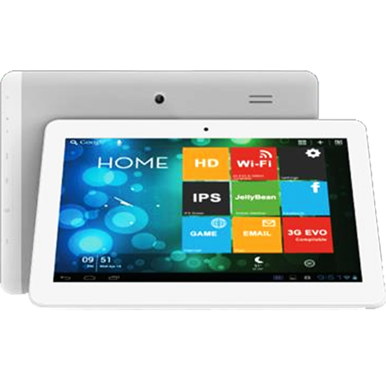 Unlock pattern lock on android tablet on single click of button.