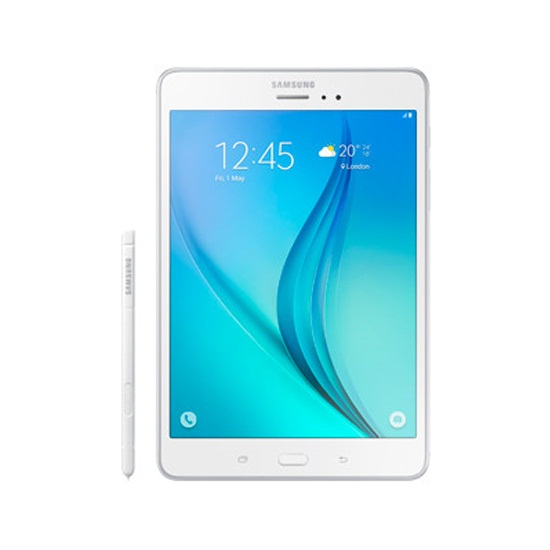 Samsung Galaxy Tab A with S Pen (8.0, LTE)