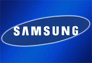 Buy Samsung Tablets in Lahore
