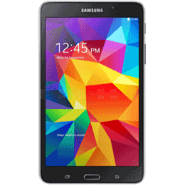Samsung Tablet Prices in Pakistan | Buy Samsung tablets in