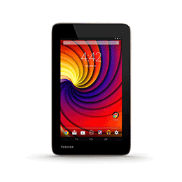 Toshiba Excite Go AT7-C8 Tablet