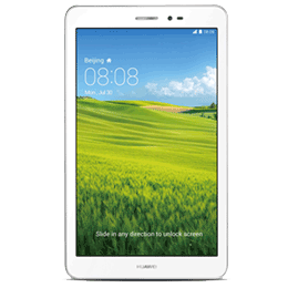 4G tablets Prices in Pakistan - Buy 4G tablets in Pakistan